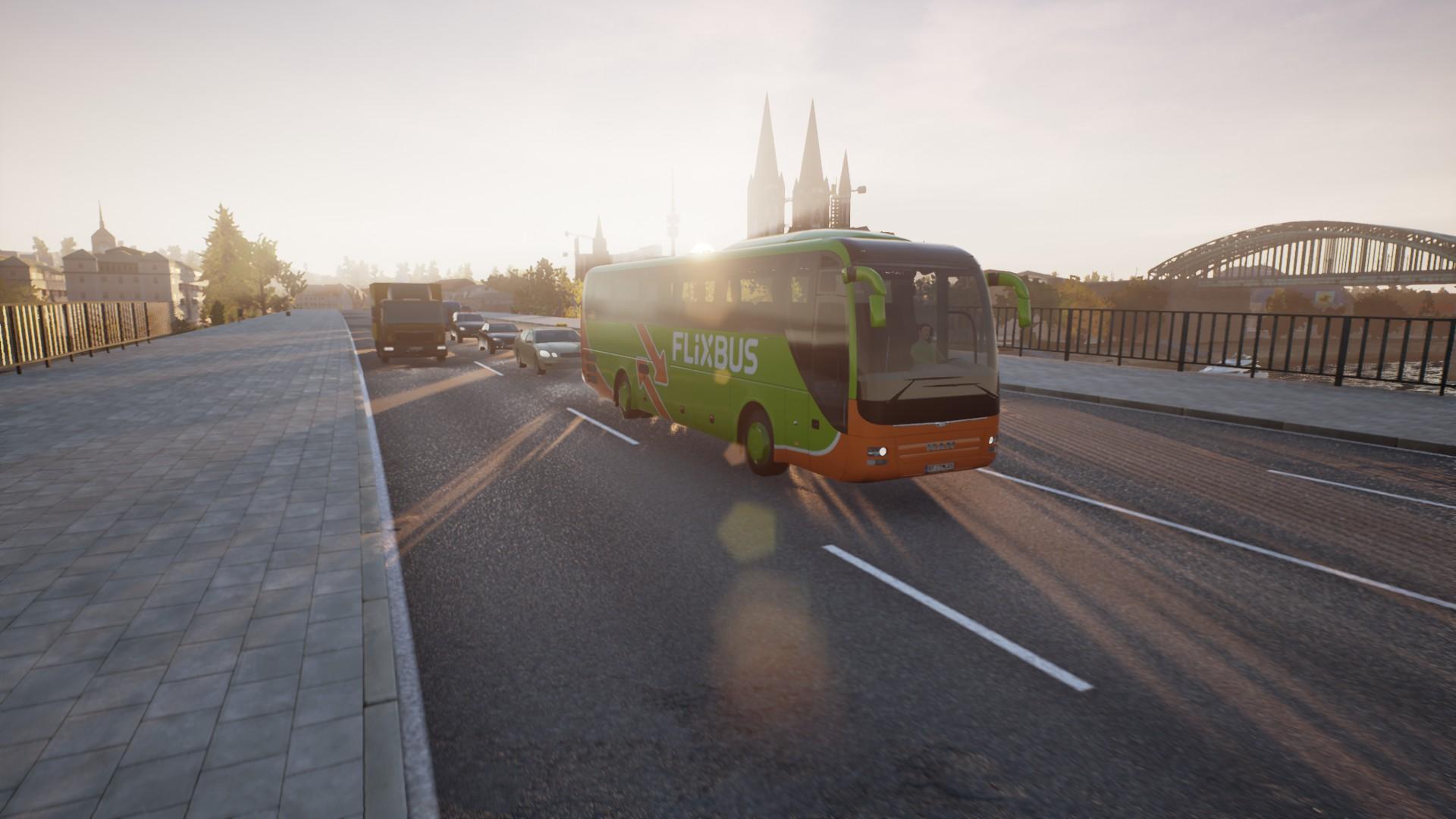 22 Game Bus Simulator Indonesia Terbaik [PC & Android] 2