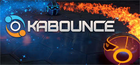 Kabounce Cover Image