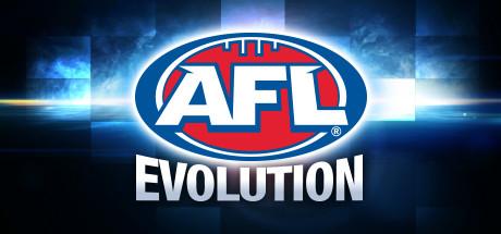 AFL Evolution Cover Image
