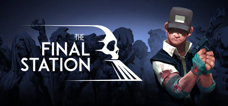 The Final Station Cover Image