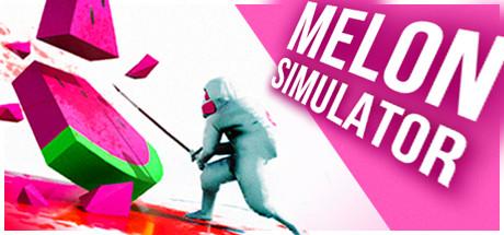 Melon Simulator Free Download