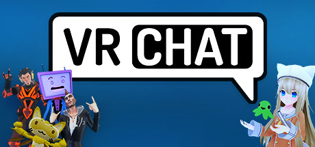 Introducing VRChat Plus