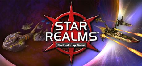 Star Realms on Steam