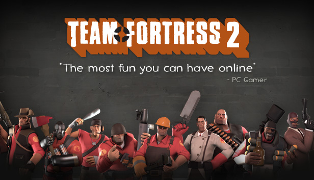 Team Fortress 2 on Steam - Team Fortress 2 on Steam <p>Download Team Fortress 2 on Steam for FREE Team Fortress 2 on Steam Get Dota 2 hacks for free on freecheatsforgames.com</p> - Free Cheats for Games