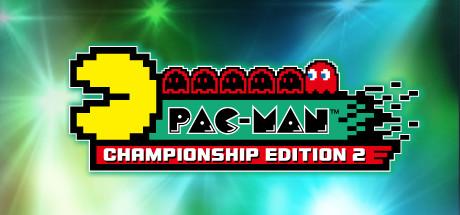 PAC-MAN CHAMPIONSHIP EDITION 2 + BATTLEFIELD 4