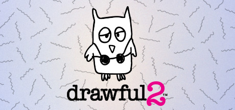 Drawful 2 Cover Image