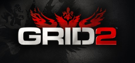 GRID Franchise is now Today's Steam Deal!