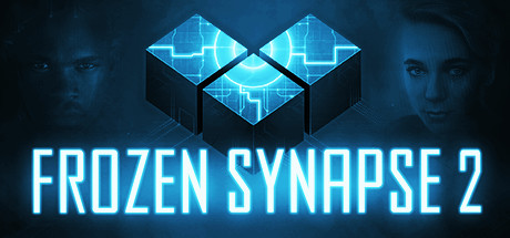 Frozen Synapse 2 Cover Image