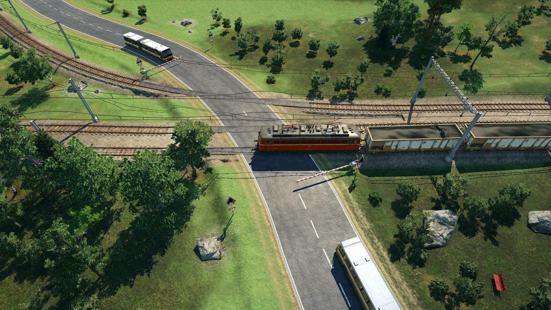 Скачать транспортер февер длина грузового отсека фольксваген транспортер
