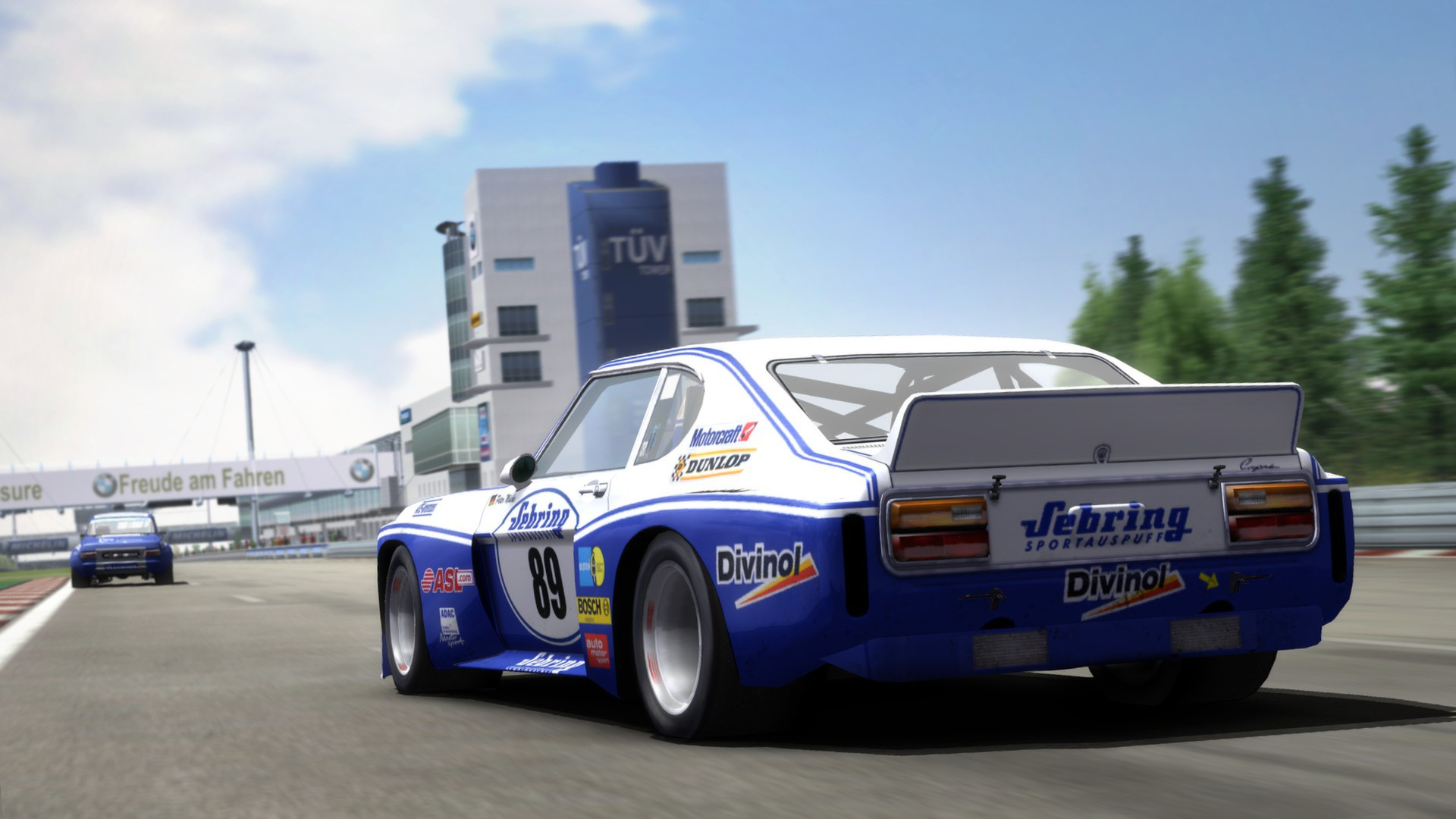 Save 20 On Gt Legends On Steam
