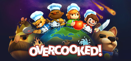 Overcooked Gourmet Edition Free Download v25.11.2017