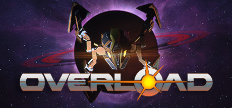 Overload Cover Image