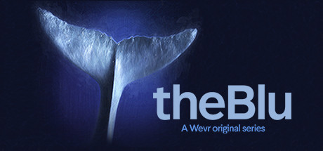 theBlu VR Free Download