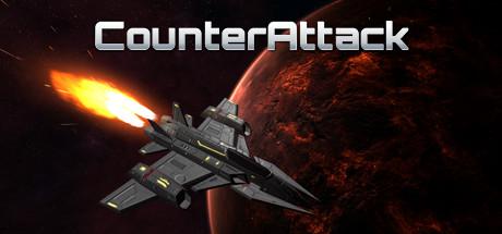 CounterAttack (v31.08.2020) Free Download