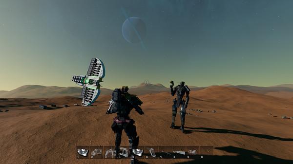 Starbase-Raiders