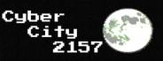 Cyber City 2157: The Visual Novel