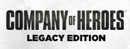Company of Heroes - Legacy Edition