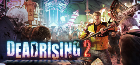 Dead Rising 2 Complete Pack Free Download