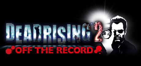 DEAD RISING 2 OFF THE RECORD Free Download (Incl Multiplayer)