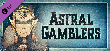 Gremlins, Inc. – Astral Gamblers Download For Mac