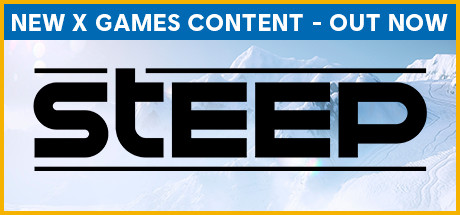 Teaser for Steep™