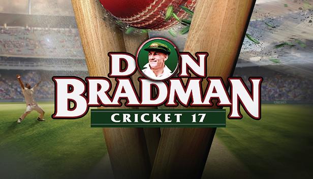 capsule 616x353 - Don Bradman Cricket 17