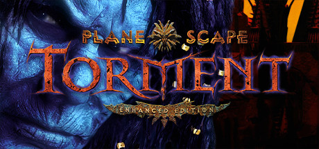 Planescape: Torment: Enhanced Edition Cover Image
