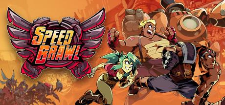 Speed Brawl Free Download v1.5-9fb1753