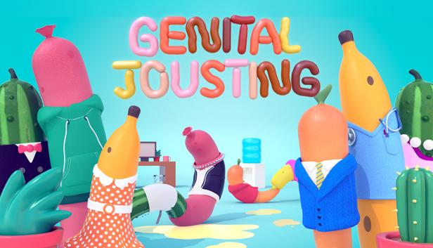 desene animate despre penis