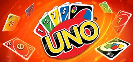 UNO Cover Image