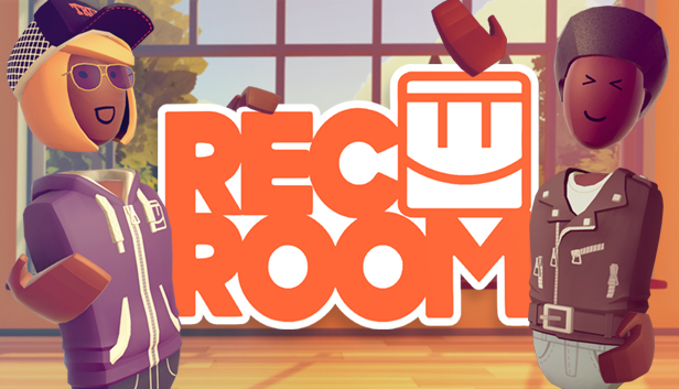 Chat free room 7