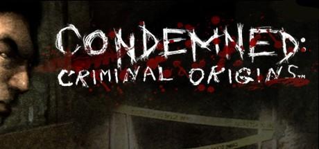 Condemned: Criminal Origins Free Download