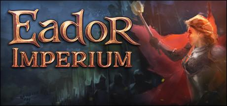 Eador. Imperium