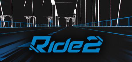 Ride 2