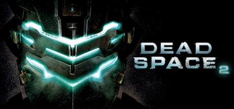 Dead Space™ 2 Cover Image