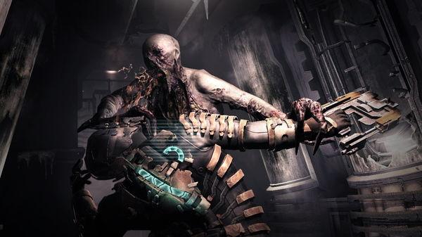 Dead Space 2 Free Steam Key 4