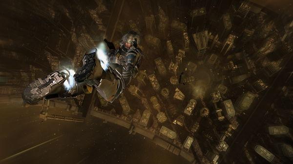 Dead Space 2 Free Steam Key 3