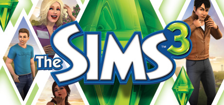 Nude Mod Download Link? :: The Sims(TM) 3 General Discussions