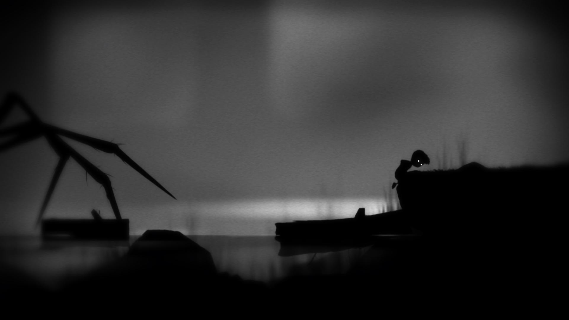 Limbo Free Download