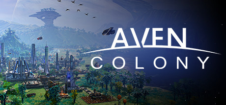 Teaser for Aven Colony