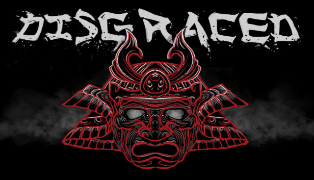 Save 40% on Disgraced on Steam