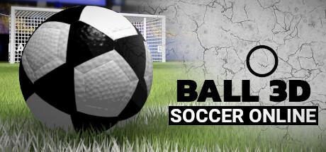 Official Ball 3D Cups