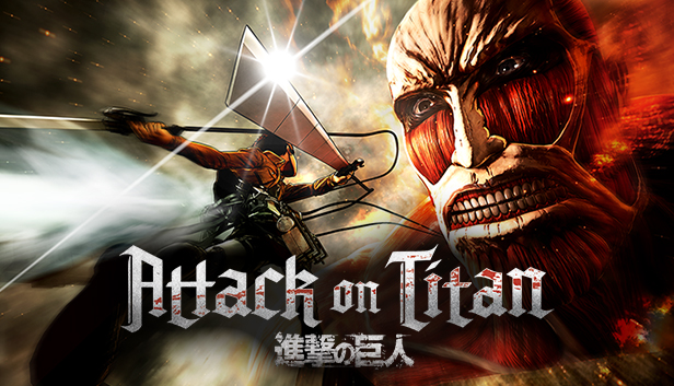 Attack On Titan Clean Up Eren Levi Costume On Steam