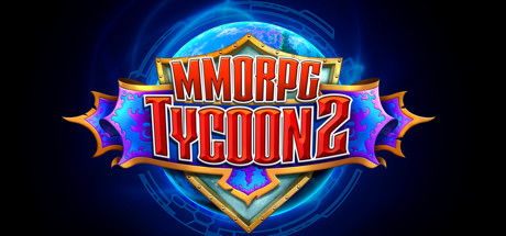 MMORPG Tycoon 2 Free Download v0.18.0
