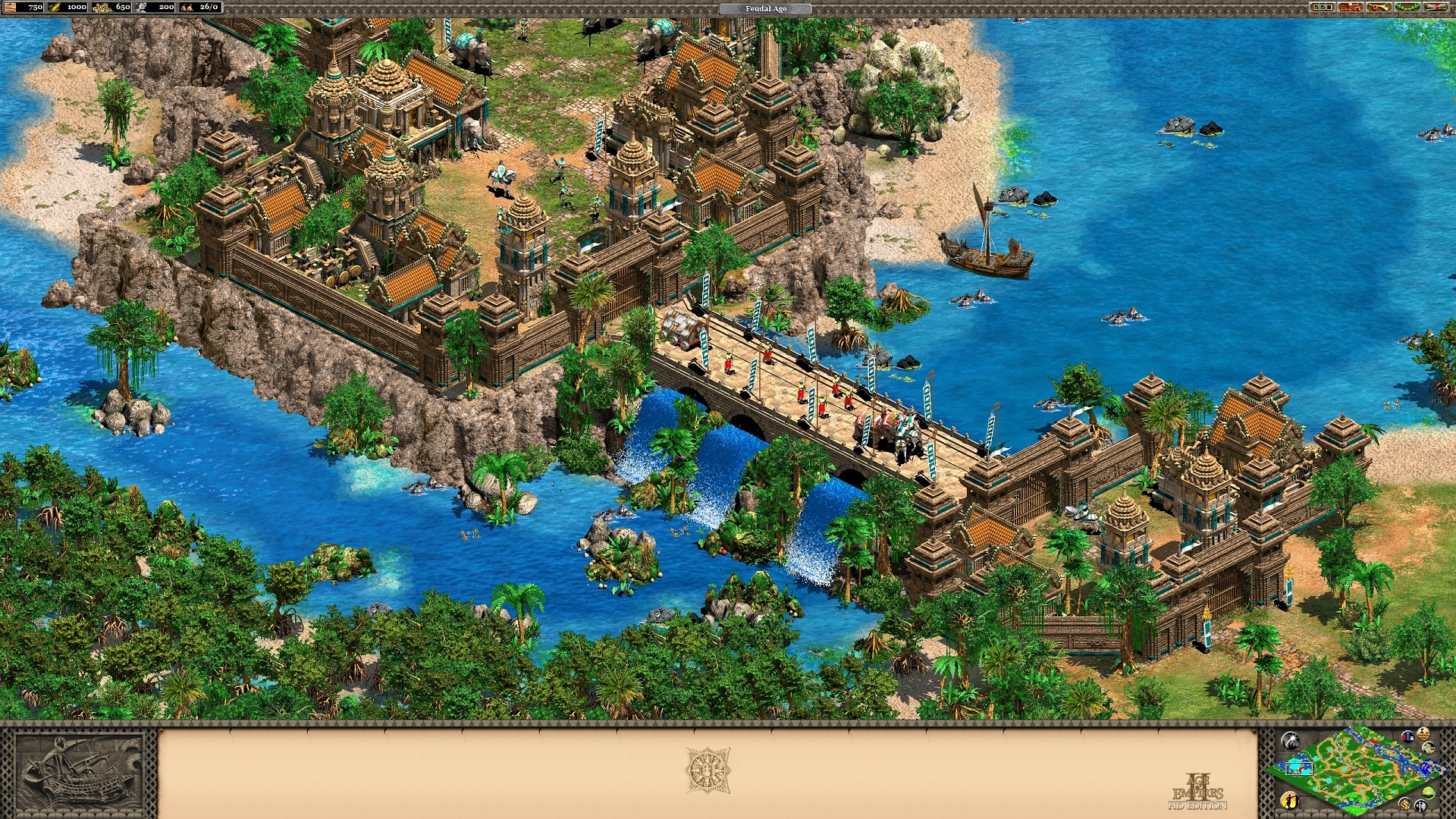 Age Of Empires 2 Hd Game Failed To Initialize Steam