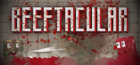 Teaser image for Beeftacular