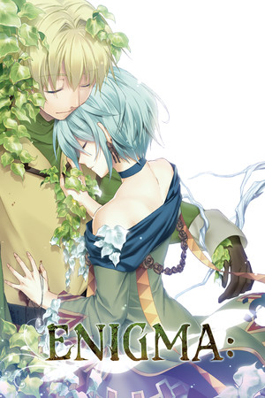 [Cover image]