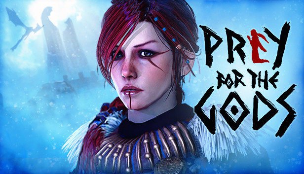 Save 35 On Praey For The Gods On Steam Download apps/games for pc/laptop/windows 7,8,10. save 35 on praey for the gods on steam