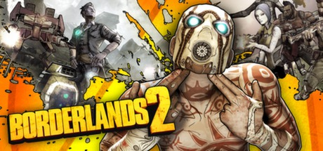 Play Borderlands 3 for free this weekend!