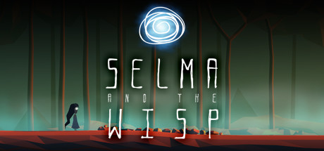 Selma and the Wisp Cover Image